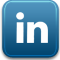 Nicola Greco on Linkedin